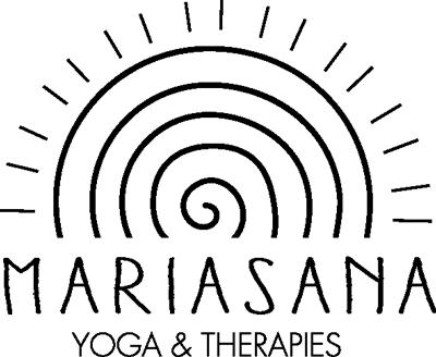 https://www.mariasana.gr